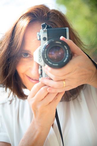 fotografa profesional