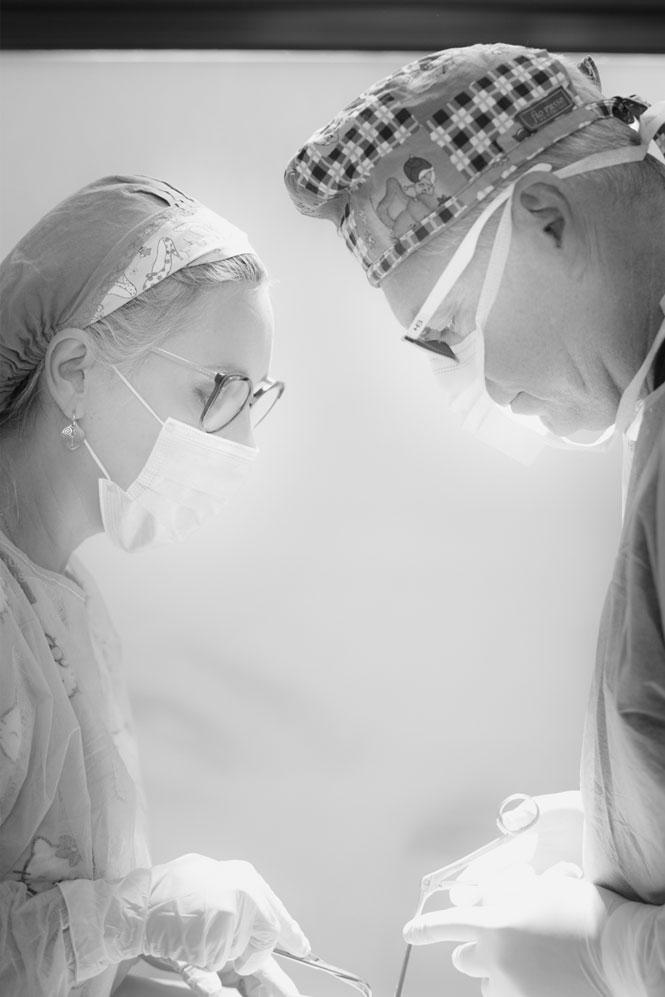 clínica softouch medicina estetica